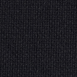 Hallingdal 65 190 | Fabrics | Kvadrat