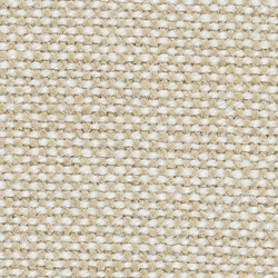 Hallingdal 65 200 | Tejidos tapicerías | Kvadrat