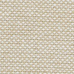 Hallingdal 65 200 | Fabrics | Kvadrat