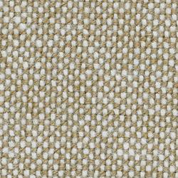 Hallingdal 65 220 | Fabrics | Kvadrat