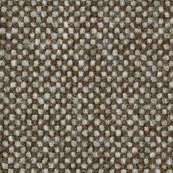 Hallingdal 65 270 | Fabrics | Kvadrat