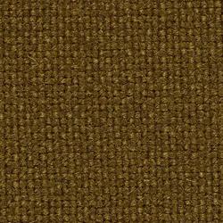 Hallingdal 65 350 | Fabrics | Kvadrat