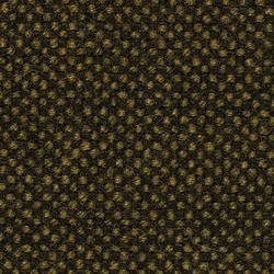 Hallingdal 65 370 | Fabrics | Kvadrat