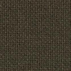 Hallingdal 65 390 | Fabrics | Kvadrat