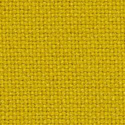 Hallingdal 65 457 | Fabrics | Kvadrat