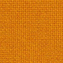 Hallingdal 65 547 | Fabrics | Kvadrat