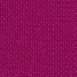 Hallingdal 65 563 | Fabrics | Kvadrat
