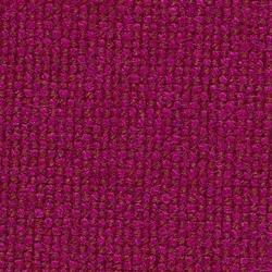 Hallingdal 65 573 | Fabrics | Kvadrat