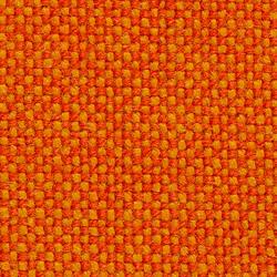 Hallingdal 65 590 | Fabrics | Kvadrat