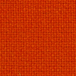 Hallingdal 65 600 | Fabrics | Kvadrat