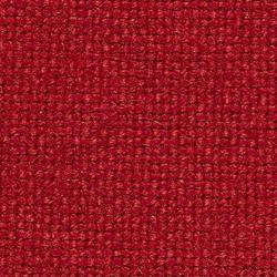 Hallingdal 65 657 | Fabrics | Kvadrat