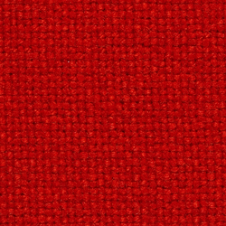 Hallingdal 65 674 | Fabrics | Kvadrat