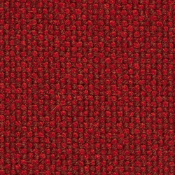 Hallingdal 65 687 | Fabrics | Kvadrat