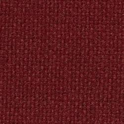 Hallingdal 65 694 | Fabrics | Kvadrat