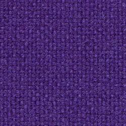 Hallingdal 65 702 | Fabrics | Kvadrat