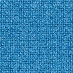 Hallingdal 65 723 | Fabrics | Kvadrat
