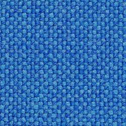 Hallingdal 65 733 | Fabrics | Kvadrat
