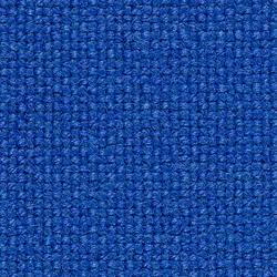 Hallingdal 65 750 | Fabrics | Kvadrat