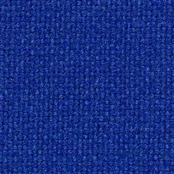 Hallingdal 65 753 | Fabrics | Kvadrat