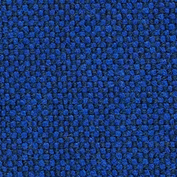 Hallingdal 65 754 | Fabrics | Kvadrat