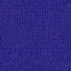 Hallingdal 65 763 | Fabrics | Kvadrat