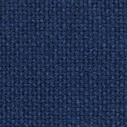 Hallingdal 65 764 | Fabrics | Kvadrat