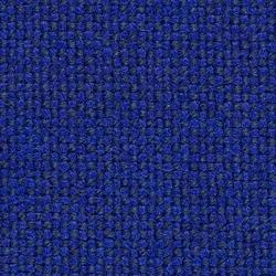 Hallingdal 65 773 | Fabrics | Kvadrat