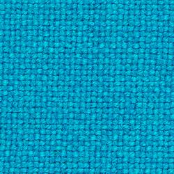 Hallingdal 65 850 | Fabrics | Kvadrat