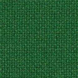 Hallingdal 65 944 | Fabrics | Kvadrat