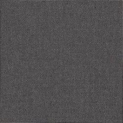 Pro 3 194 | Fabrics | Kvadrat