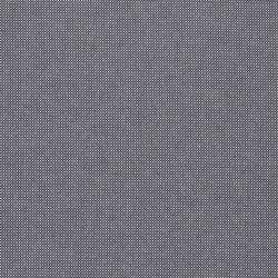 Pro 3  134 | Fabrics | Kvadrat
