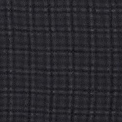 Pro 3 174 | Fabrics | Kvadrat