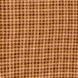 Pro 3 434 | Fabrics | Kvadrat
