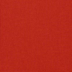 Pro 3 544 | Fabrics | Kvadrat