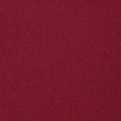 Pro 3 634 | Fabrics | Kvadrat