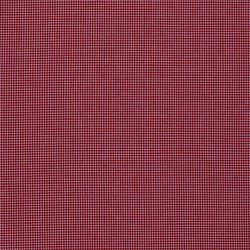 Pro 3 644 | Fabrics | Kvadrat