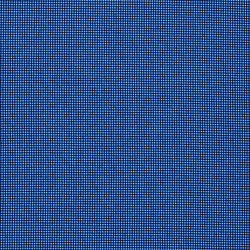 Pro 3 744 | Fabrics | Kvadrat