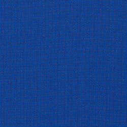 Pro 3 754 | Fabrics | Kvadrat