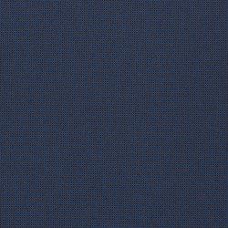 Pro 3 764 | Fabrics | Kvadrat