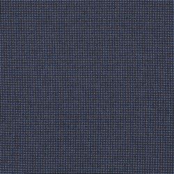 Pro 3 774 | Fabrics | Kvadrat
