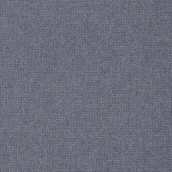 Pro 3 734 | Fabrics | Kvadrat