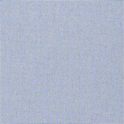 Pro 3 724 | Fabrics | Kvadrat