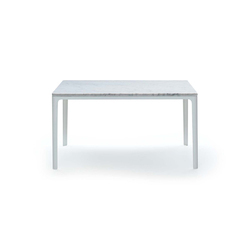 Plate Table | Tables basses | Vitra