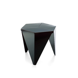 Prismatic Table | Tables d'appoint de jardin | Vitra