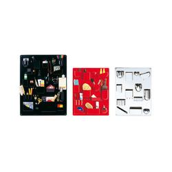 Uten.Silo | Shelves | Vitra