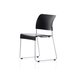 SIM | Multipurpose chairs | Vitra