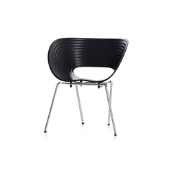 Tom Vac | Chairs | Vitra