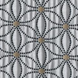 Escape Ice | Fabrics | Bernhardt Textiles