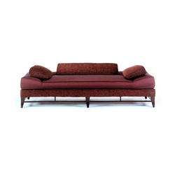Victoria Daybed | Day beds | Donghia
