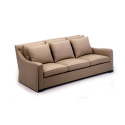 Bond Street Sofa | Sofas | Donghia